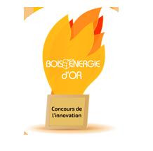 Concours-de-l-innovation