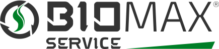 Logo-BIOMAX
