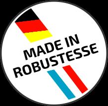 fabrication-franco-allemande