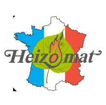 heizomat-reference-biogaz