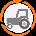 icone-agricole-serres