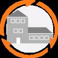 icone-habitations