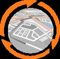 icone-reseaux-urbains