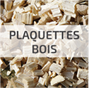 combustible-bois