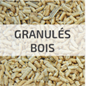 combustible-granules-bois