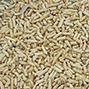 vign-granules