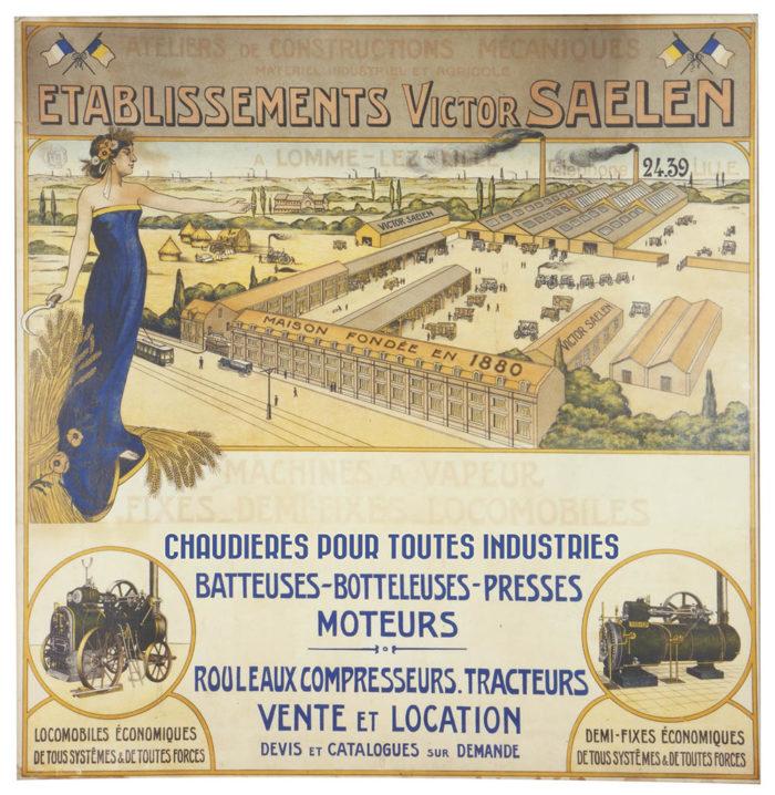 Tableau-histoire-SAELEN