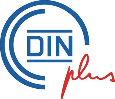 granules-bois-certification-DIN+