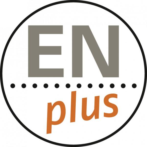 granules-bois-certification-ENPlus