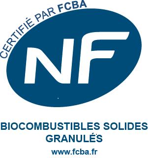 granules-bois-certification-FCBA