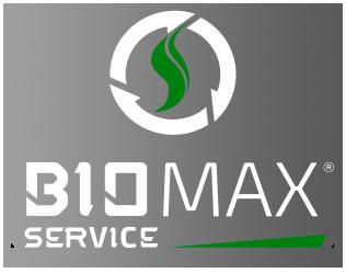 picto-BIOMAX-BLANC