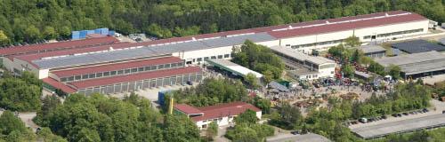 usine-HEIZOMAT-Heidenheim-Allemagne