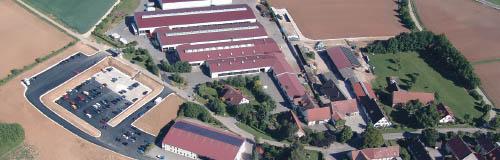 usine-HEIZOMAT-Maicha-Allemagne
