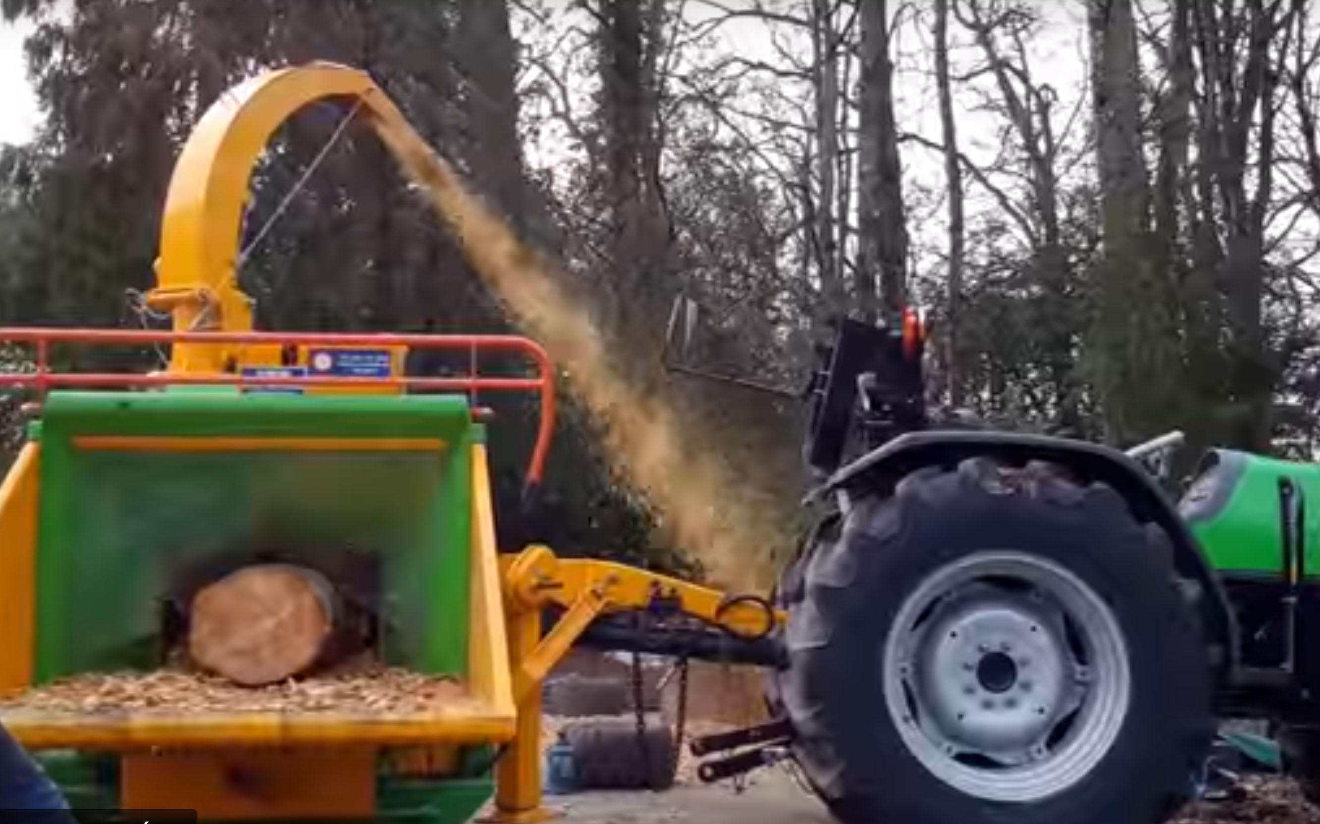 video-broyeur-HM8-400-tracteur-72cv